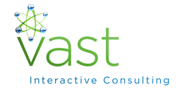 Vast Interactive Consulting